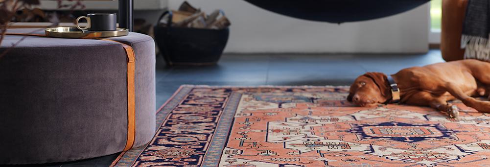 Népszerű szőnyegek