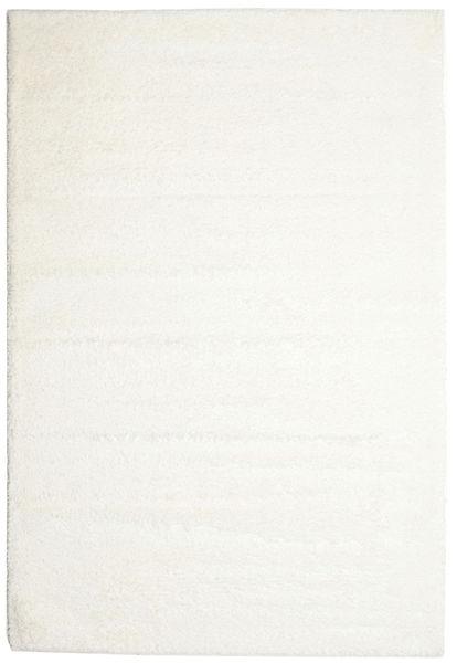 Shaggy Sadeh - White Szőnyeg 200X300 Modern Bézs/Krém/Bézs ( Törökország)