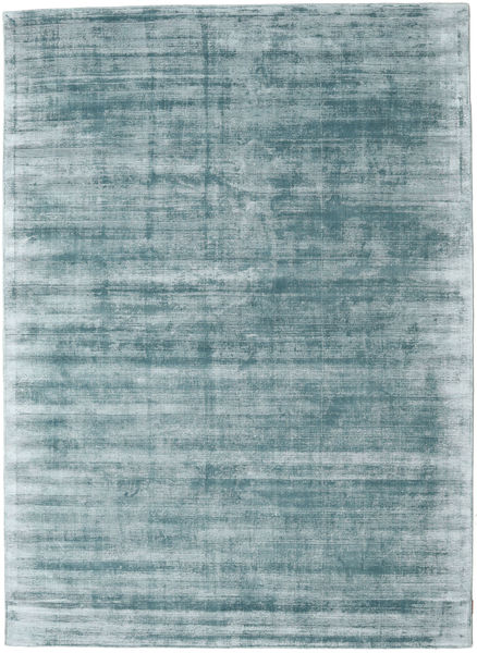 Tribeca - Kék/Szürke Szőnyeg 240X340 Modern Világoskék/Sötét Turquoise ( Törökország)