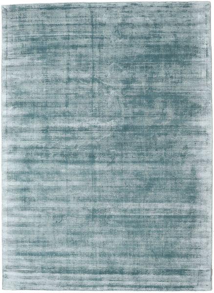 Tribeca - Kék/Szürke Szőnyeg 210X290 Modern Világoskék/Sötét Turquoise ( India)