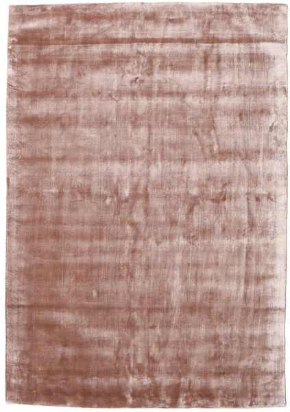 Broadway - Dusty Rose Szőnyeg 160X230 Modern Világos Rózsaszín/Sötétpiros ( India)