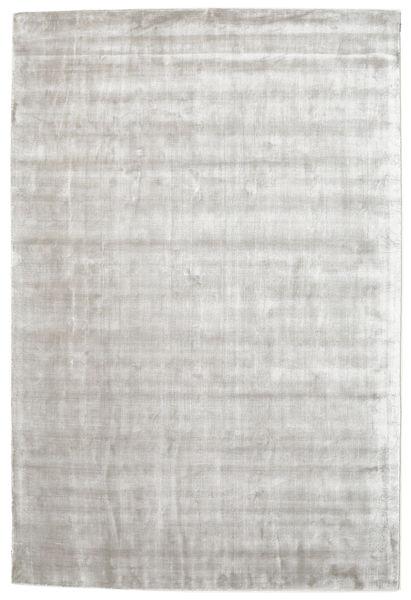 Broadway - Ezüst White Szőnyeg 250X350 Modern Világosszürke/Bézs/Krém Nagy ( India)
