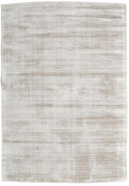 Tribeca - Warm Beige Szőnyeg 160X230 Modern Világosszürke/Sötét Bézs ( India)