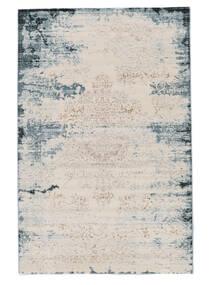 Alaska - Világos Kék/Cream Szőnyeg 160X230 Modern Bézs/Bézs/Krém ( Törökország)