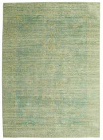 Maharani - Zöld Szőnyeg 160X230 Modern Világoszöld/Olívazöld ( Törökország)
