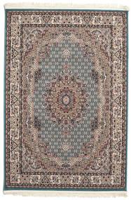 Aranja - Kék Szőnyeg 160X230 Keleti Sötétszürke/Világosszürke ( Törökország)
