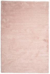 Shaggy Sadeh - Rózsaszín Szőnyeg 200X300 Modern Világos Rózsaszín/Bézs ( Törökország)