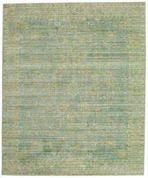 Maharani - Zöld Szőnyeg 200X250 Modern Világoszöld/Olívazöld/Pasztellzöld ( Törökország)