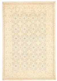 Ziegler Ariana Szőnyeg 174X266 Keleti Csomózású Bézs/Sötét Bézs (Gyapjú, Afganisztán)