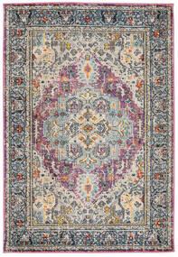 Maaike Szőnyeg 160X230 Modern Sötétszürke/Világosszürke ( Törökország)