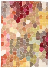 Play Of Colours Szőnyeg 160X230 Modern Sötét Bézs/Világosbarna ( Törökország)