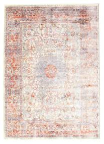 Mira - Világos Zöld Szőnyeg 170X240 Modern Világos Rózsaszín/Bézs/Világosszürke ( Törökország)