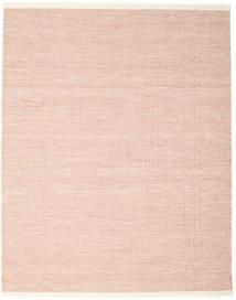 Seaby - Rozsdaszín Szőnyeg 200X250 Modern Kézi Szövésű Világos Rózsaszín/Sötét Bézs (Gyapjú, India)