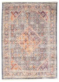 Melora Szőnyeg 120X170 Modern Világosszürke/Világos Rózsaszín ( Törökország)