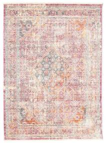 Melora - Rózsaszín Szőnyeg 120X170 Modern Világos Rózsaszín/Világoslila ( Törökország)