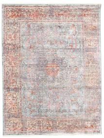 Mira - Sötét Szőnyeg 120X170 Modern Világosszürke/Bézs ( Törökország)