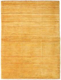 Gabbeh Perzsa Szőnyeg 104X140 Modern Csomózású (Gyapjú, Perzsia/Irán)