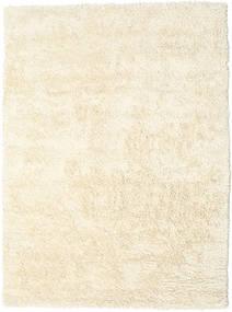 Stick Saggi - Off-White Szőnyeg 210X290 Modern Csomózású Bézs/Bézs/Krém (Gyapjú, India)