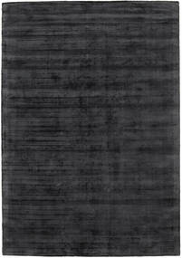 Tribeca - Charcoal Szőnyeg 160X230 Modern Sötétszürke ( India)