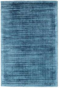 Tribeca - Kék Szőnyeg 120X180 Modern ( India)