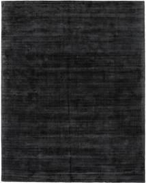 Tribeca - Charcoal Szőnyeg 240X300 Modern Fekete ( India)