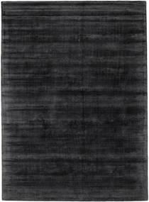 Tribeca - Charcoal Szőnyeg 210X290 Modern Fekete/Sötétszürke ( India)