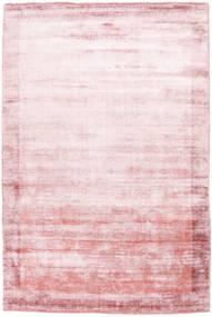 Highline Frame - Rose Szőnyeg 170X240 Modern Világos Rózsaszín/Bézs ( India)
