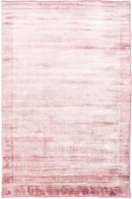 Highline Frame - Rose Szőnyeg 200X300 Modern Világos Rózsaszín/Bézs ( India)
