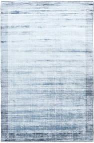 Highline Frame - Ocean Blue Szőnyeg 200X300 Modern Világoskék/Bézs ( India)
