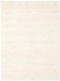 Manhattan - White Szőnyeg 170X240 Modern Bézs/Bézs/Krém ( India)