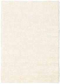 Manhattan - White Szőnyeg 140X200 Modern Bézs ( India)