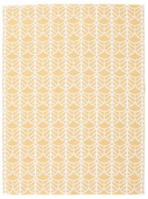 Kültéri Szőnyeg Arch - Sárga Szőnyeg 200X250 Modern Bézs/Sötét Bézs ( Svédország)