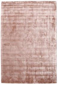 Broadway - Dusty Rose Szőnyeg 200X300 Modern Világos Rózsaszín ( India)