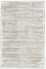 Tribeca - Warm Beige Szőnyeg 120X180 Modern Világosszürke/Sötét Bézs ( India)