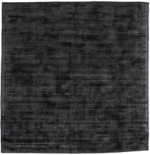 Tribeca - Charcoal Szőnyeg 250X250 Modern Szögletes Sötétszürke Nagy ( India)