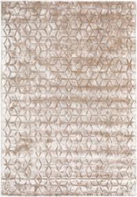 Diamond - Soft_Beige Szőnyeg 160X230 Modern Világosszürke/Bézs/Krém ( India)