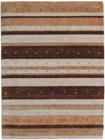 Gabbeh Indiai Szőnyeg 179X241 Modern Csomózású (Gyapjú, India)