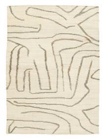 Kültéri Szőnyeg Native Szőnyeg 160X230 Modern Kézi Szövésű Bézs/Világosszürke ( India)