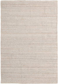 Kültéri Szőnyeg Petra - Beige_Mix Szőnyeg 160X230 Modern Kézi Szövésű Világosszürke/Bézs/Krém ( India)
