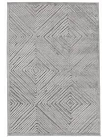 Tuscany - Szürke Szőnyeg 240X340 Modern Világosszürke/Sötétszürke ( Törökország)