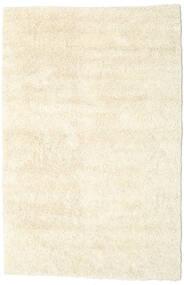 Serenity - Off White Szőnyeg 200X300 Modern Csomózású Bézs/Bézs/Krém (Gyapjú, India)