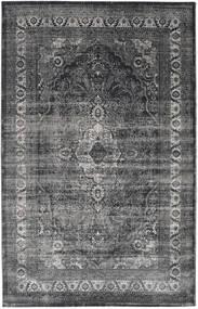 Jacinda - Anthracite Szőnyeg 185X300 Modern Sötétszürke/Világosszürke ( Törökország)