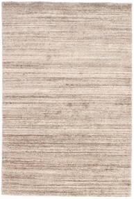Mazic - Sand Szőnyeg 120X180 Modern Csomózású Világosszürke/Bézs/Krém (Gyapjú, India)