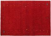 Gabbeh Loom Frame - Piros