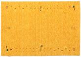 Gabbeh Loom Frame - Sárga