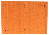 Gabbeh Loom Frame - Narancssárga