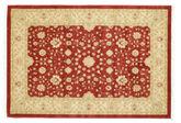 Farahan Ziegler - Piros