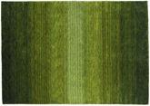 Gabbeh Rainbow - Zöld