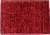 Tribeca - Sötét Piros