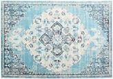 Turid - Kék